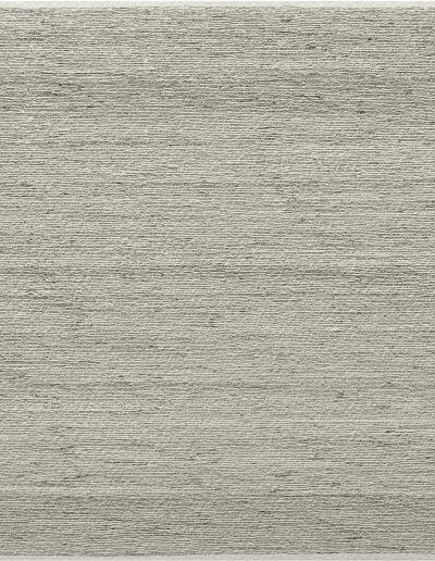 06-04-2014-JohnSchmitz | © John SchmitzJS-15-August-2014-ArtistPenSX-mit_rechter_Hand_von_links_nac | © John Schmitz | Foto: Peter Foettinger