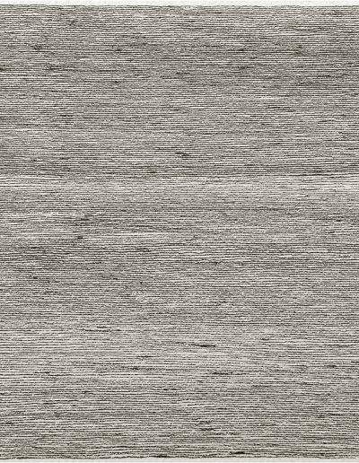 09-04-2014-JohnSchmitz | © John SchmitzJS-15-August-2014-ArtistPenSX-mit_rechter_Hand_von_links_nac | © John Schmitz | Foto: Peter Foettinger