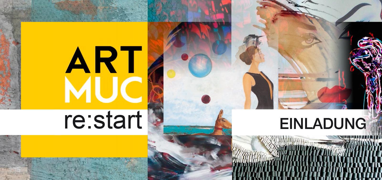 ARTMUC_RE_START_john_schmitz-1