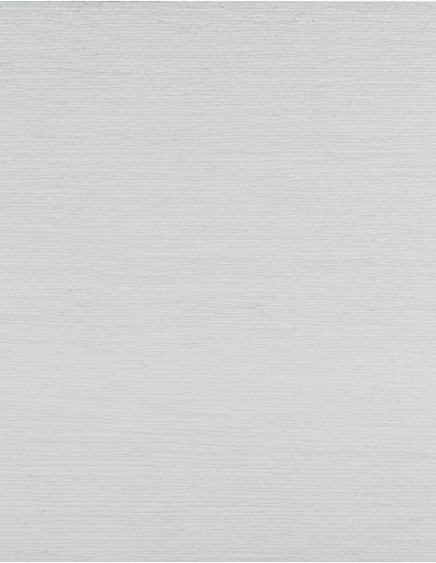 JS-01-02-2015-3H-Bleistift | © John SchmitzJS-15-August-2014-ArtistPenSX-mit_rechter_Hand_von_links_nac | © John Schmitz | Foto: Peter Foettinger