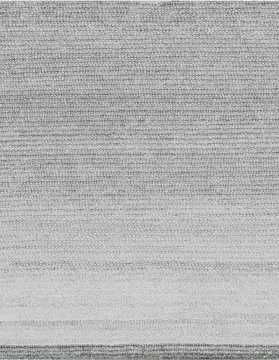 JS-14-09-2014-mit_rechter_Hand_von_links_nach_rechts-ArtistP | © John SchmitzJS-15-August-2014-ArtistPenSX-mit_rechter_Hand_von_links_nac | © John Schmitz | Foto: Peter Foettinger