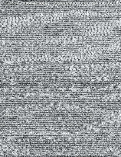 JS-15-August-2014-ArtistPenSX-mit_rechter_Hand_von_links_nac | © John Schmitz | Foto: Peter Foettinger