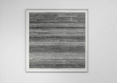 Untitled 2012 | John Schmitz | meins - deins - keins | Foto: Uli Reiter
