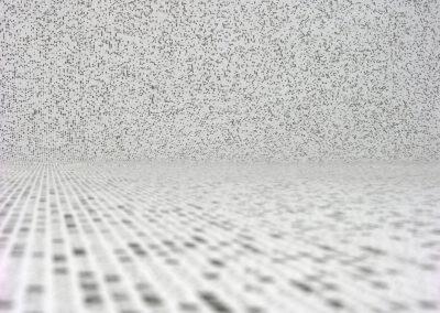 Digitaler Latz | Uli Reiter | meins - deins - keins | Foto: Uli Reiter